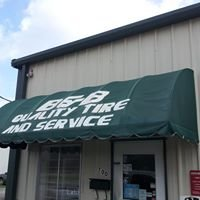B&B Quality Tires and Service