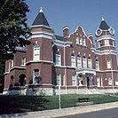 Fulton County, Kentucky Genealogical Society