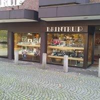 Juwelier Brintrup