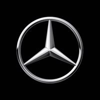 Mercedes-benz Service DEMI