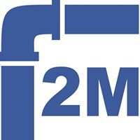 2М Дивелъпмънт ООД / 2M Development Ltd.