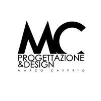 MC Progettazione&Design