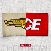 Manchester Ace Hardware