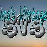 Soultinas Vintage Shop