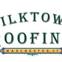 Silktown Roofing