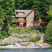 John Garrett - Ozark Lake Homes