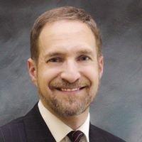 The Healthy Smile Dental Center: Dr. Jeffrey Gross DDS FAGD