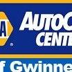 NAPA AutoCare of Gwinnett