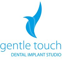 Gentle Touch Dental Studio
