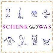 Schenk (dir) was!