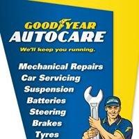 Goodyear Autocare Hawthorn