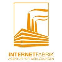Internetfabrik GmbH