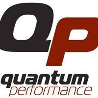 Quantum Performance
