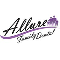 Allure Family Dental