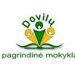 Dovilų pagrindinė mokykla