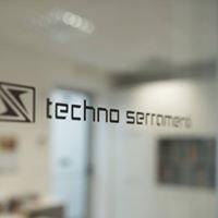 Techno Serramenti Srl