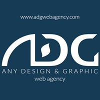 ADG Web Agency