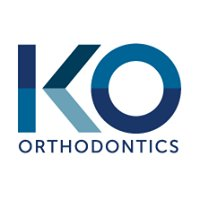 Kelson Orthodontics