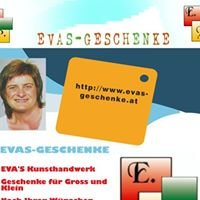 Evas-Geschenke