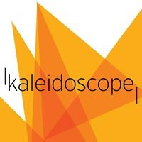 Kaleidoscope arquitetura de experiência
