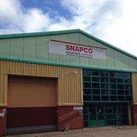 Snapco Industrial & Packaging Supplies