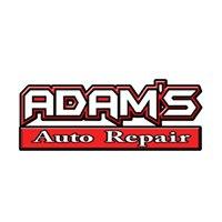 Adam's Auto Repair