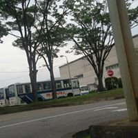 富士重工業群馬製作所矢島工場