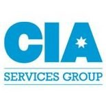CIA Services Group