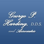 George P. Harding, DDS & Associates