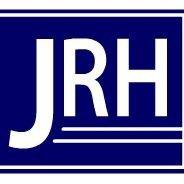 James R. Holley & Associates, Inc