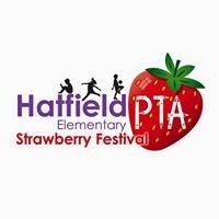 Hatfield Elementary PTA