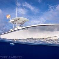 Oceanic Boatworks