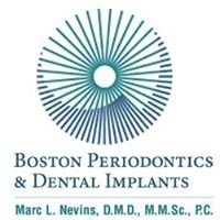 Boston Periodontics & Dental Implants