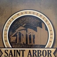 Saint Arbor Lodge
