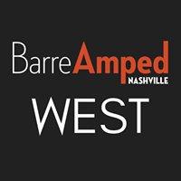 BarreAmped Nashville WEST
