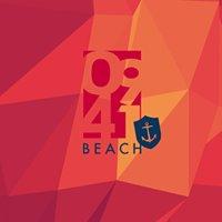 0941 BEACH