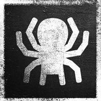 Spider-Werbung