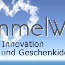 HimmelWeit - Design, Innovation und Geschenkidee