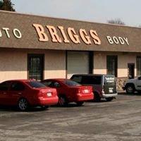 Briggs Auto Body