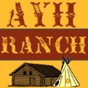 AYH Ranch