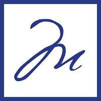 The Misner Agency, Inc.