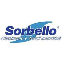 """SORBELLO """"Allestimenti e Veicoli Industriali"""" - Sorbello Tre Srl - Gru"""