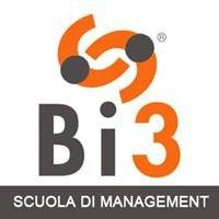 Bi3 Scuola di Management