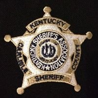 Carlisle County Sheriff's Dept.