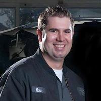 MSK Automotive Service Specialist