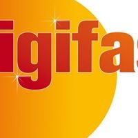 Grafica e Stampa New Digifast