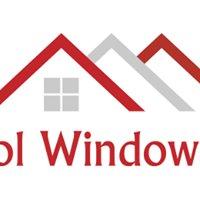 Bristol windows limited