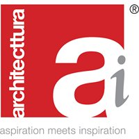 Architecttura Inc Architects