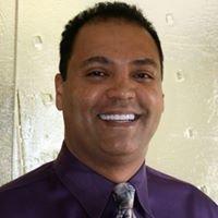 Marin Center for Aesthetic Dentistry - Alex Frade, D.D.S.