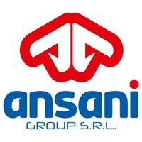 Ansani Group Srl